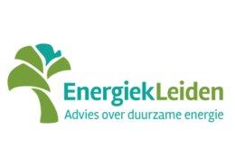 Ga naar de website van Energiek Leiden