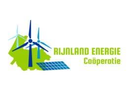 Ga naar de website van Rijnland Energie Coöperatie
