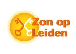 Ga naar de website van Zon op Leiden