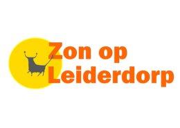 Ga naar de website van Zon op Leiderdorp