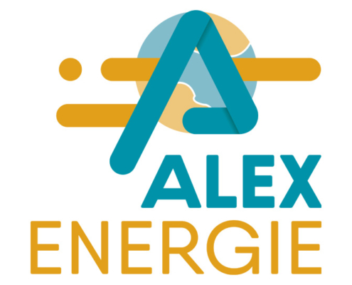 Ga naar de website van Alex Energie in Rotterdam