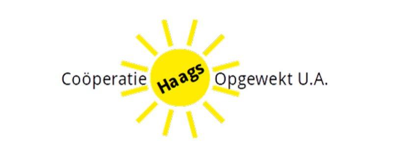 Ga naar de website van Coöperatie Haags Opgewekt U.A.