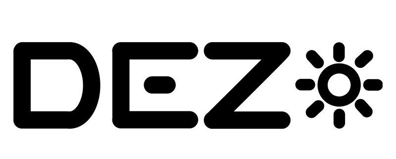 Ga naar de website van DEZO