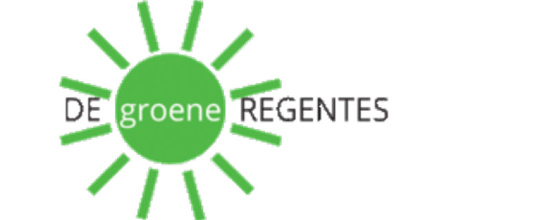 Ga naar de website van De Groene Regentes