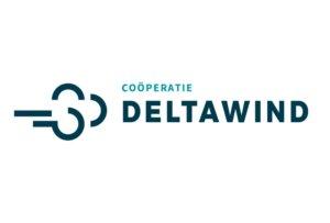 Ga naar de website van Deltawind