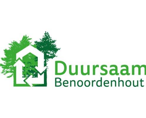Ga naar de website van Duursaam Benoordenhout