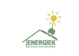 Ga naar de website van Energiek Alphen aan den Rijn