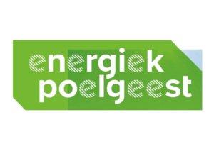 Ga naar de website van Energiek Poelgeest