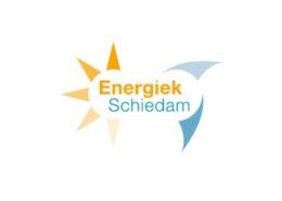 Ga naar de website van Energiek Schiedam