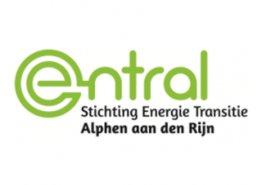 Ga naar de website van Stichting Energietransitie Alphen aan den Rijn
