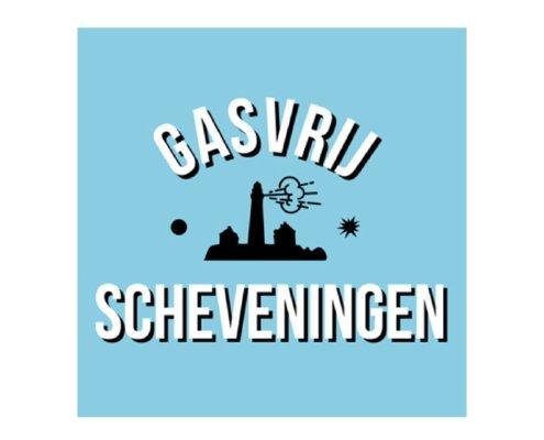Ga naar de website van Gasvrij Scheveningen