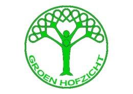 Ga naar de website van Groen Hofzicht