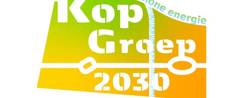 Ga naar de website van Kop Groep 2030