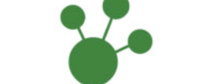 Ga naar de website van St. Hernieuwbare Warmte Ypenburg