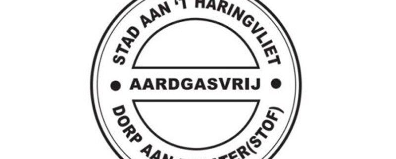 Ga naar de website van Stad Aardgasvrij Goerree Overflakkee