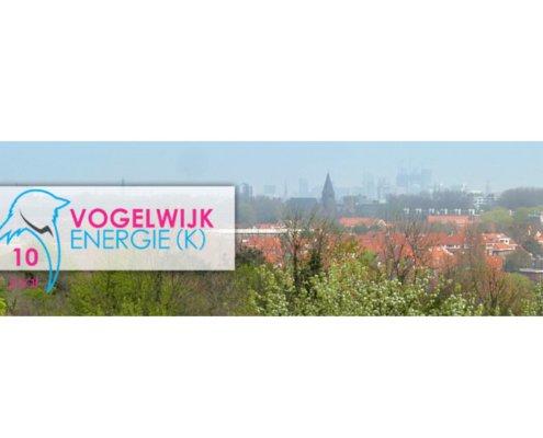 Ga naar de website van Vogelwijk Energie(k)