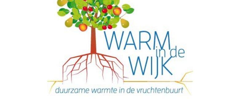 Ga naar de website van Warm in de Wijk