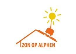 Ga naar de website van Zon op Alphen