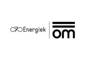 Ga naar de website van 070 Energiek