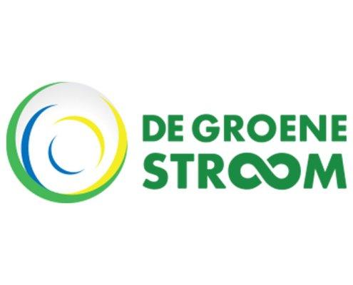 Ga naar de website van De Groen Stroom