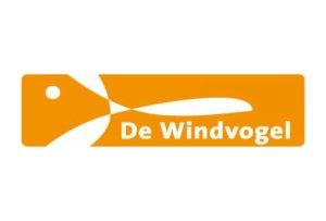 Ga naar de website van Coöperatie De Windvogel