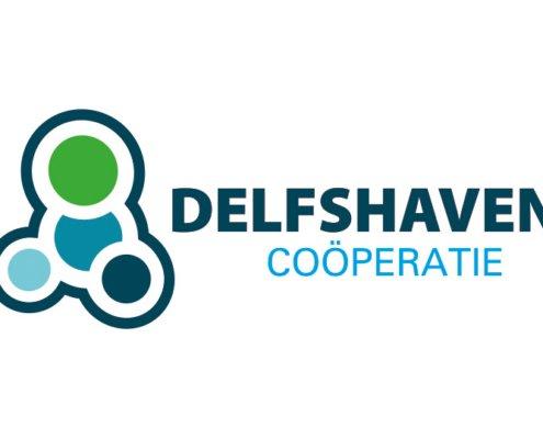 Ga naar de website van Delfshaven Coöperatie