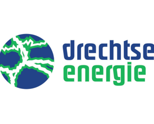 Ga naar de website van Drechtse Energie