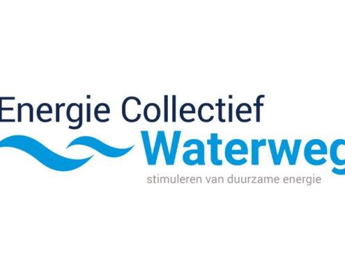 Ga naar de website van Energie Collectief Waterweg