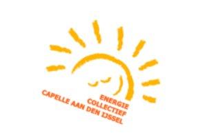 Ga naar de website van Energie Coöperatie Capelle ad IJssel