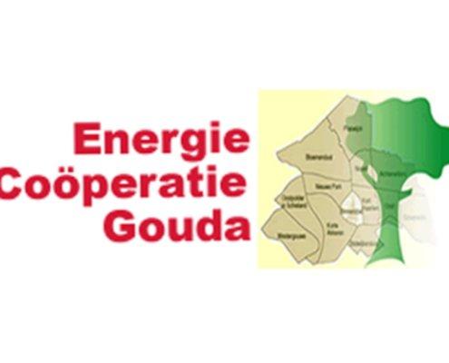 Ga naar de website van Energie Coöperatie Gouda