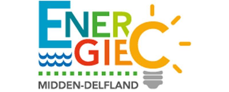 Ga naar de website van Energie Midden-Delfland