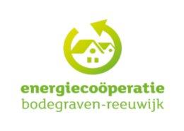 Ga naar de website van Energiecoöperatie Bodegraven-Reeuwijk