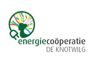 Ga naar de website van Energiecoöperatie De Knotwilg