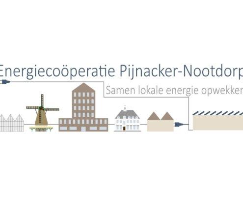 Ga naar de website van Energiecoöperatie Pijnacker-Nootdorp
