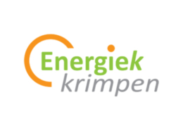 Ga naar de website van Energiek Krimpen