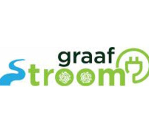 Ga naar de website van Graag Stroom