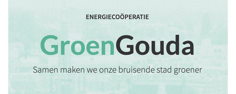 Ga naar de website van Energiecoöperatie GroenGouda