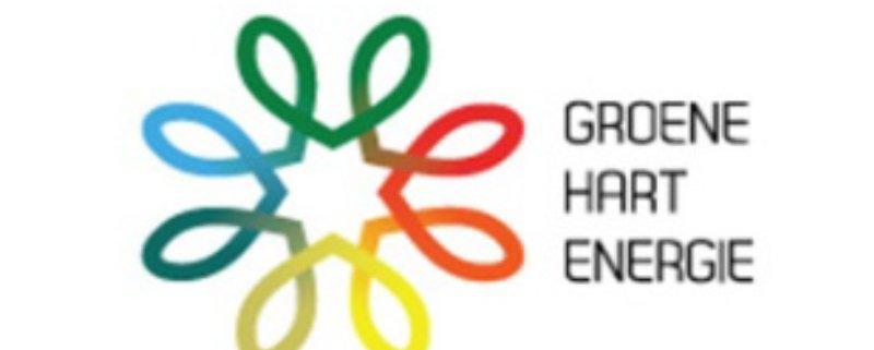 Ga naar de website van Groene Hart Energie