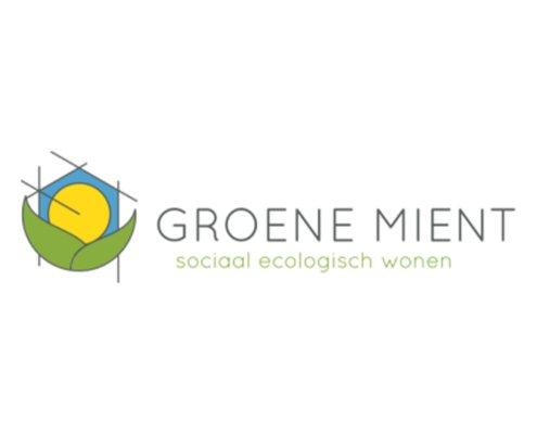 Ga naar de website van Groene Mient