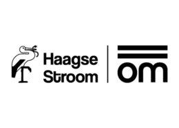 Ga naar de website van Haagse Stroom