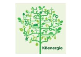 Ga naar de website van KB Energie