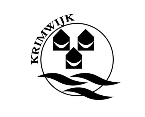 Ga naar de website van Belangenvereniging Krimwijk