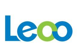 Ga naar de website van Lokaal Energie Opwekken Oegstgeest