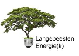 Ga naar de website van Langebeesten Energie(k)