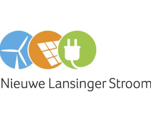 Ga naar de website van Nieuwe Lansinger Stroom