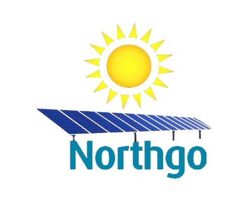 Ga naar de website van zon op Nortgo
