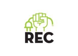 Ga naar de website van REC