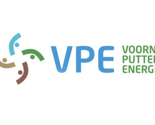 Ga naar de website Voorne Putten Energie