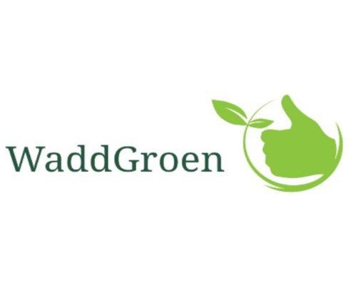 Ga naar de website van Energiecoöperatie Groen Waddinxveen