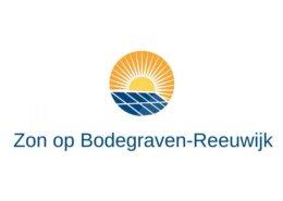 Zon op Bodegraven-Reeuwijk